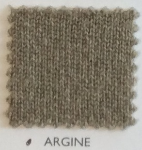 4 Argine (clay beige).jpg