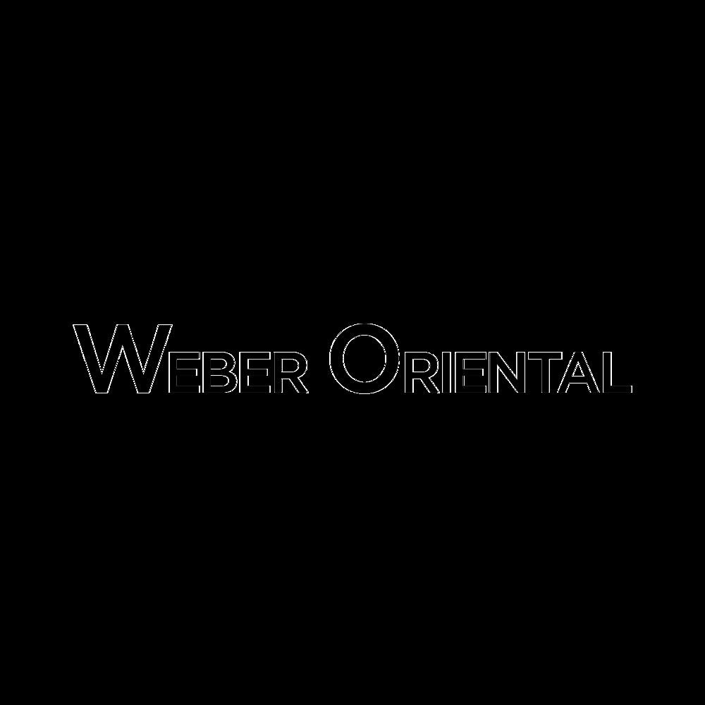 Weber Oriental.png