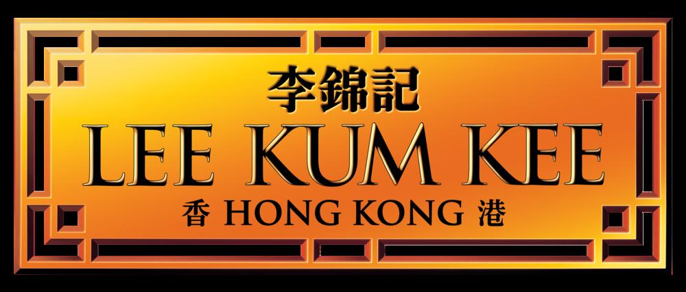 LKK Eng Logo.png