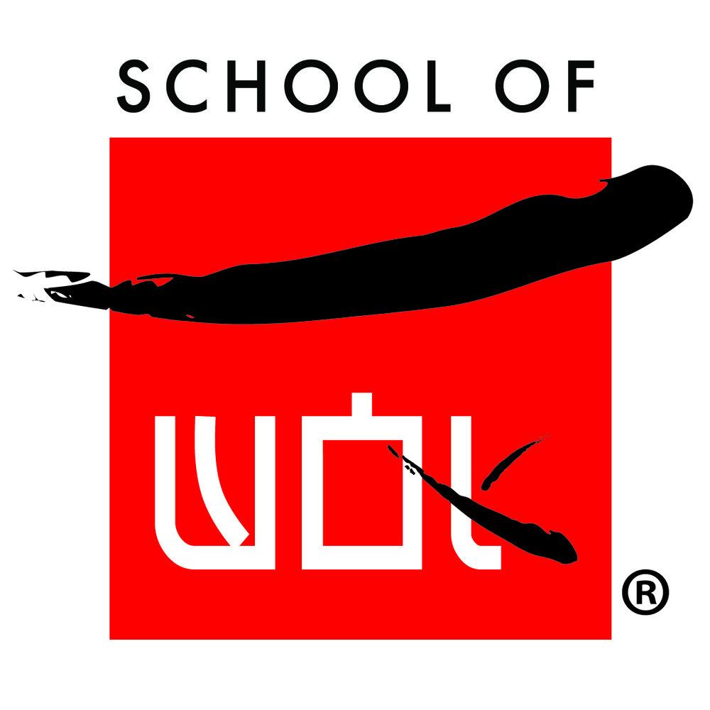 SOW Logo.jpg