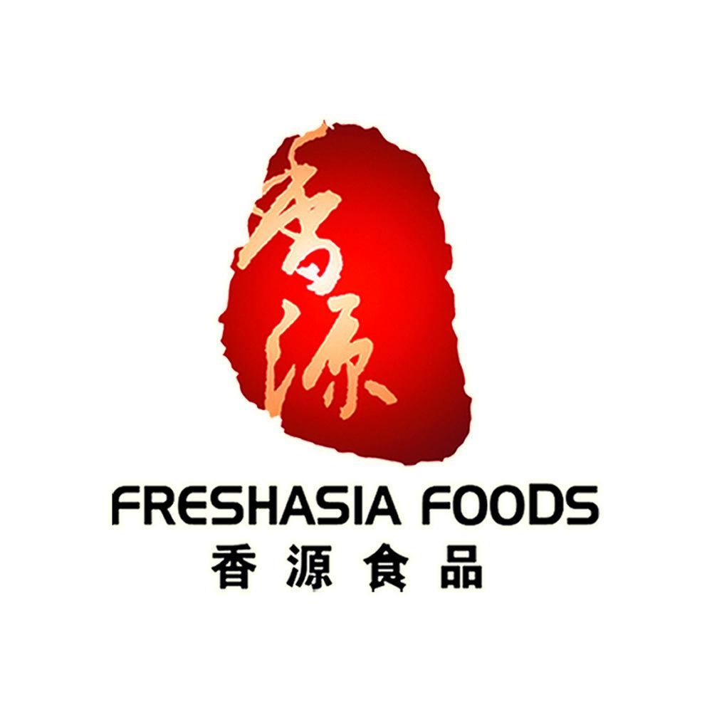 香源logo.jpg