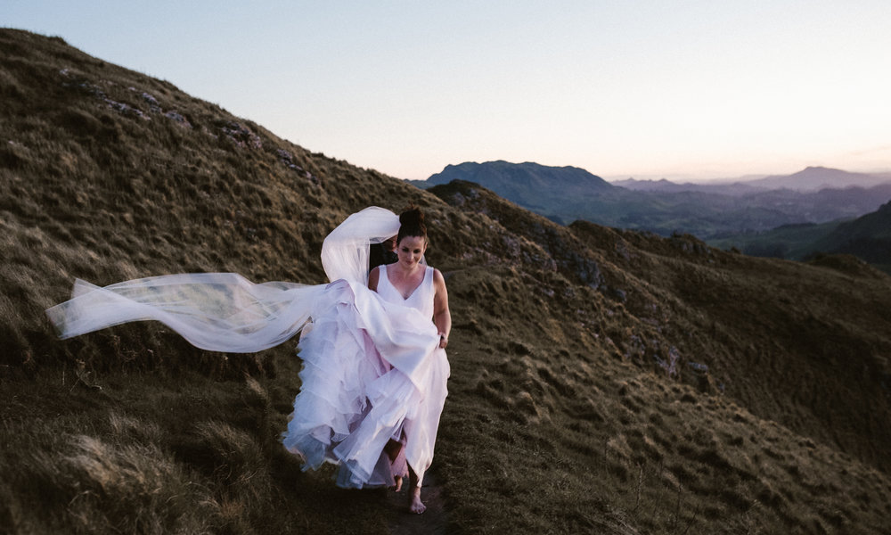 wedding-ethereal-bride-temata-peak-hawkes-bay-nz