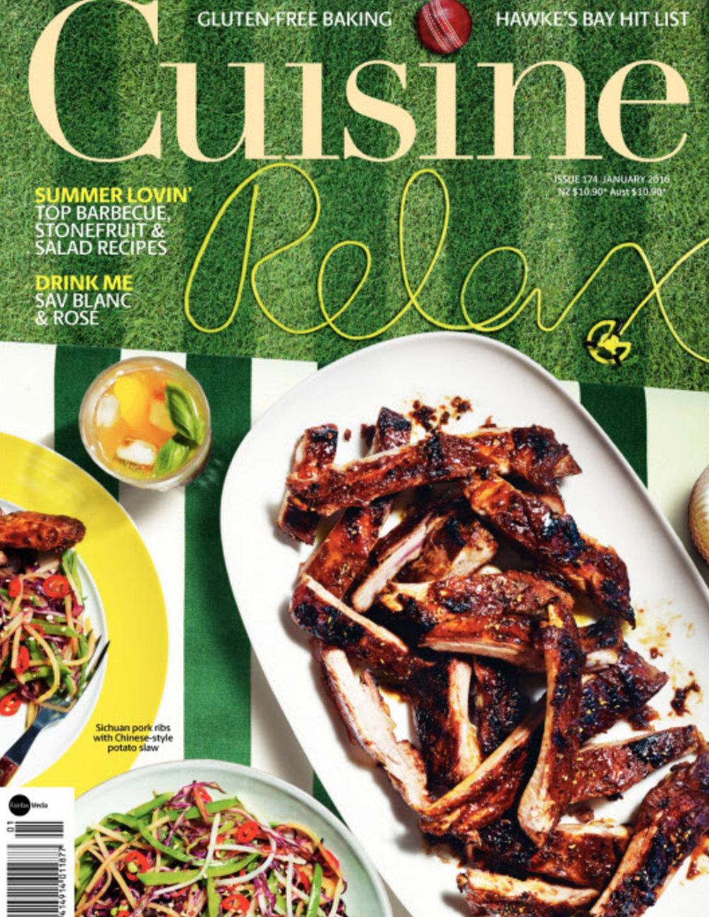 Cuisine mag 174.jpg
