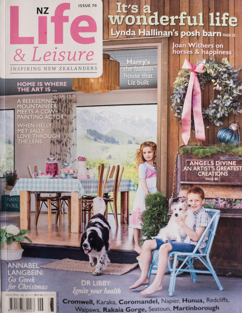mag covers-2.jpg
