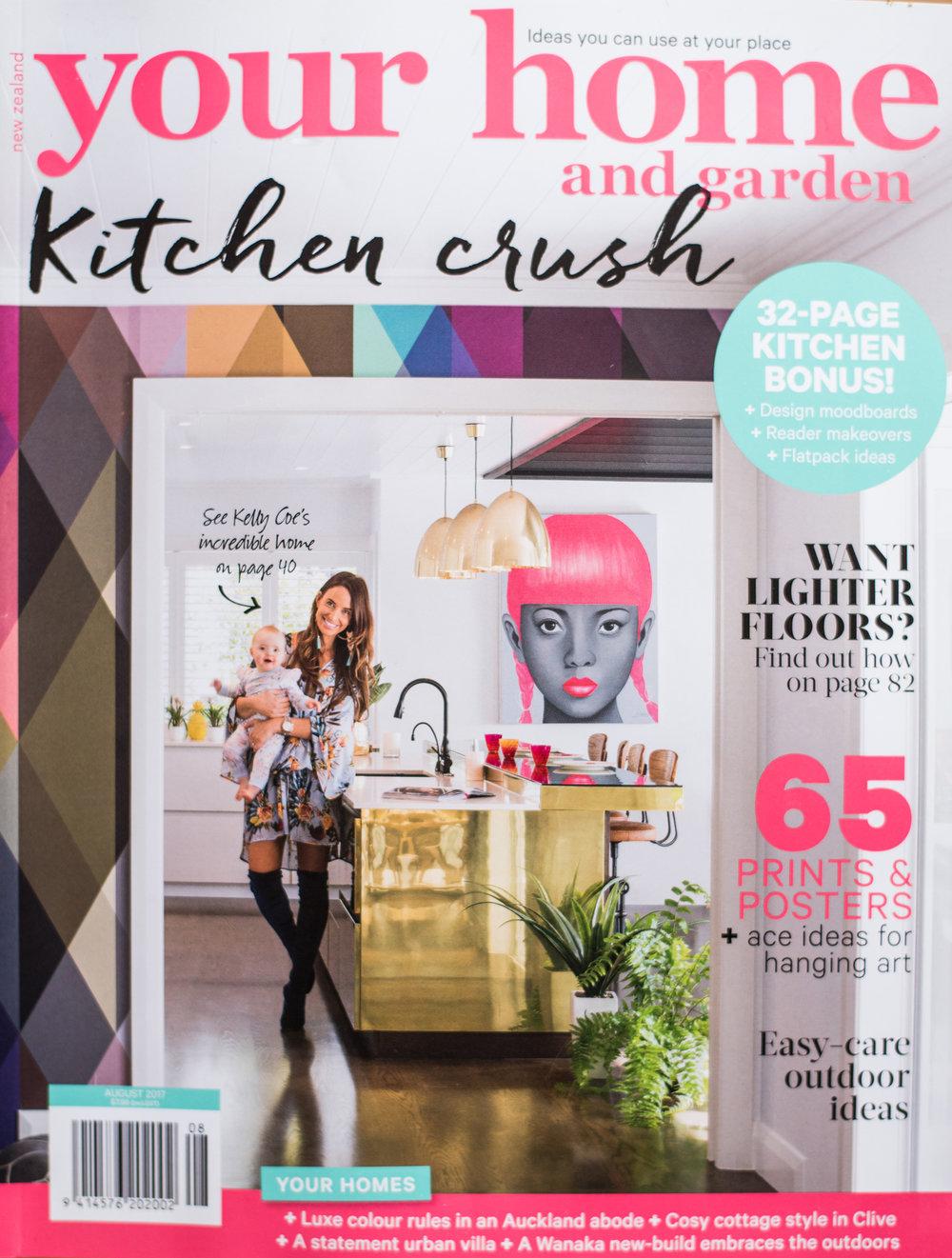 mag covers-11.jpg