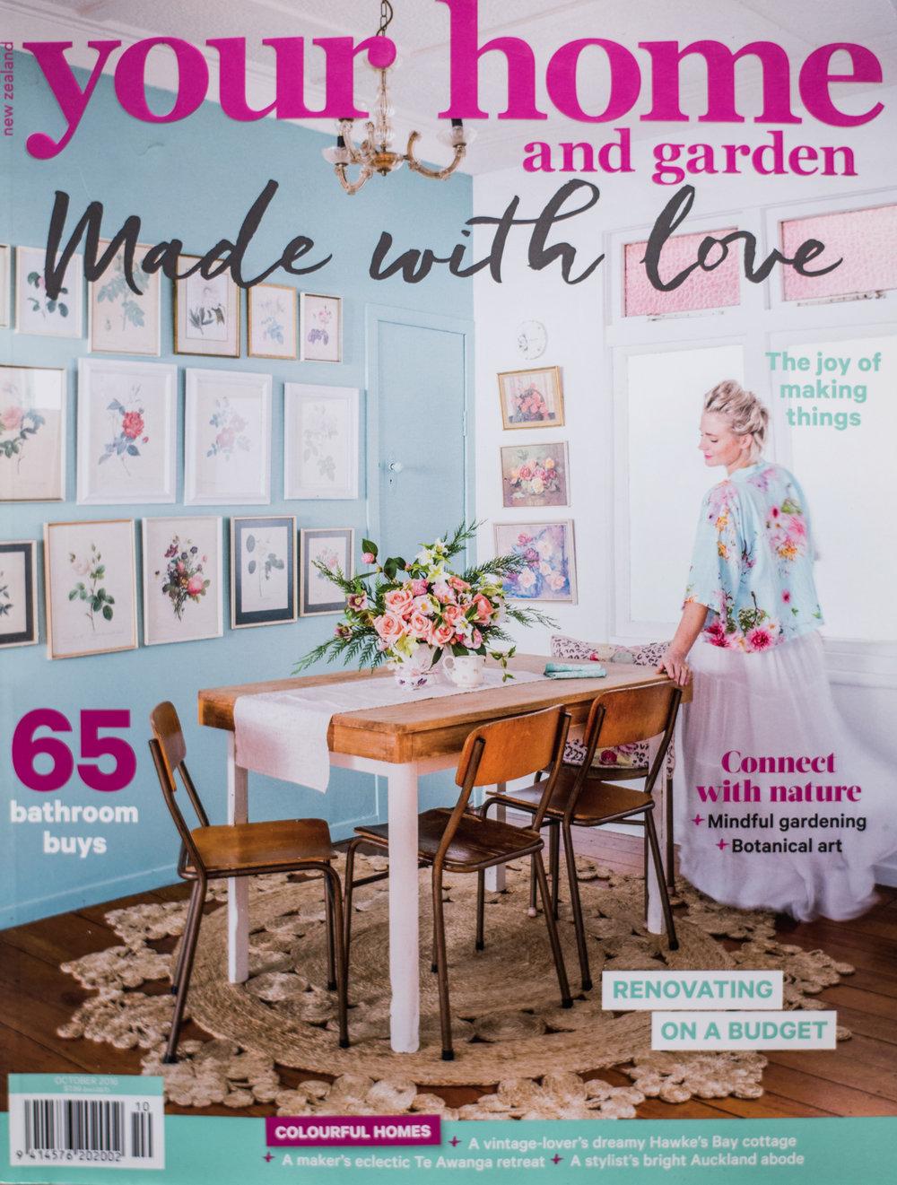 mag covers-12.jpg