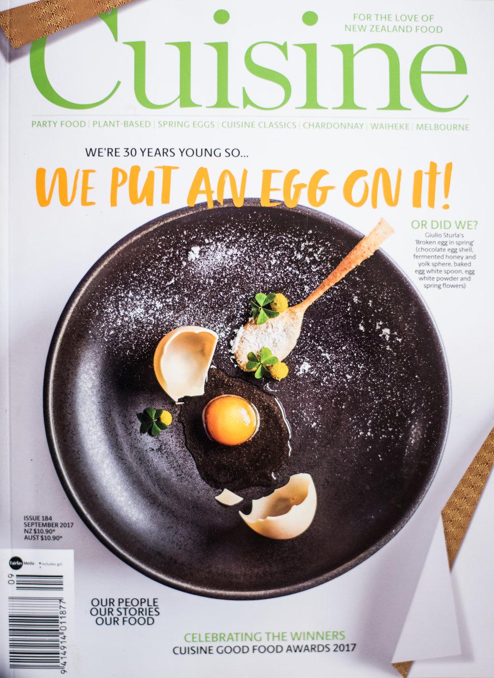 mag covers-19.jpg