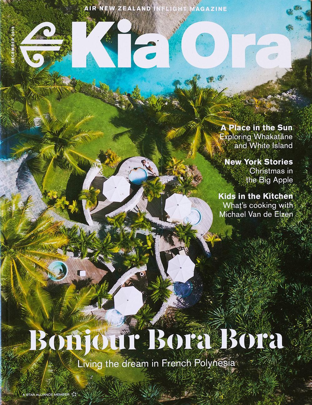 magazine, covers, magazine covers