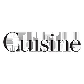 Cuisine mag-square.png
