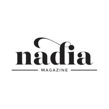 Nadia mag-square.png