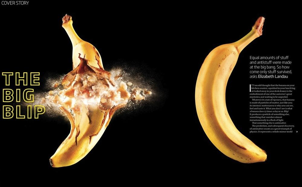 tatsuro banana.jpg