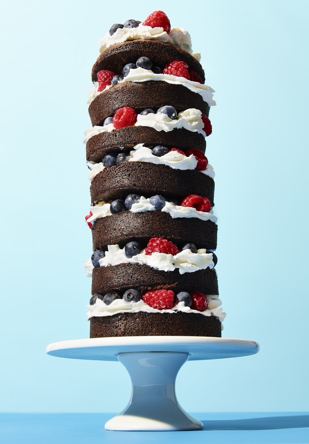 brownies stack.jpg