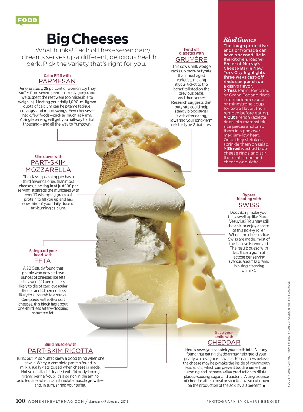 Womens health cheese stack.jpg