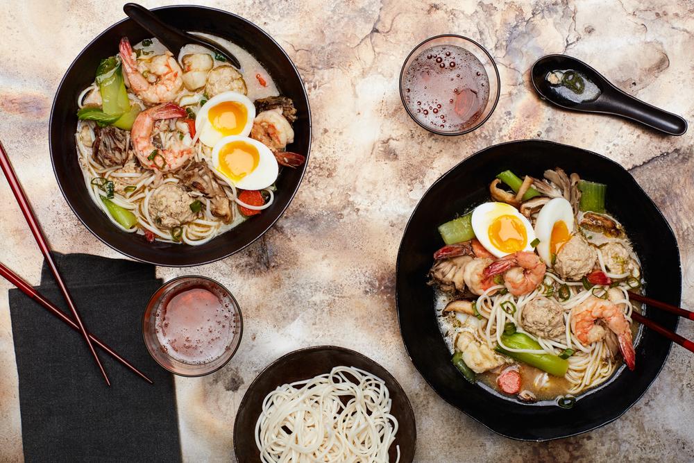 sumo stew.jpg