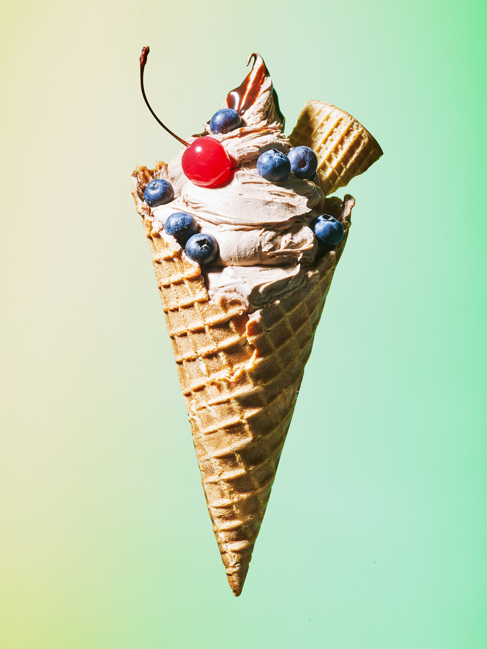 IceCream_04211694529.jpg
