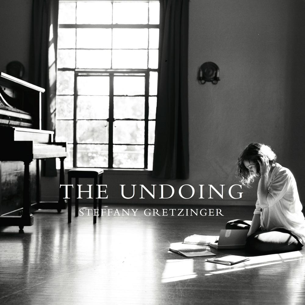 DROP_GretzingerTheUndoing_Album.jpg