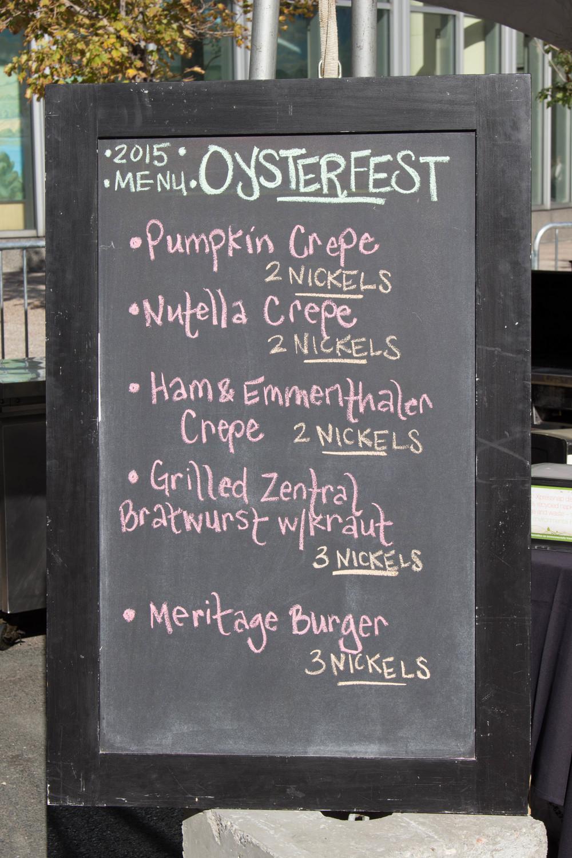 OysterFest-22.jpg