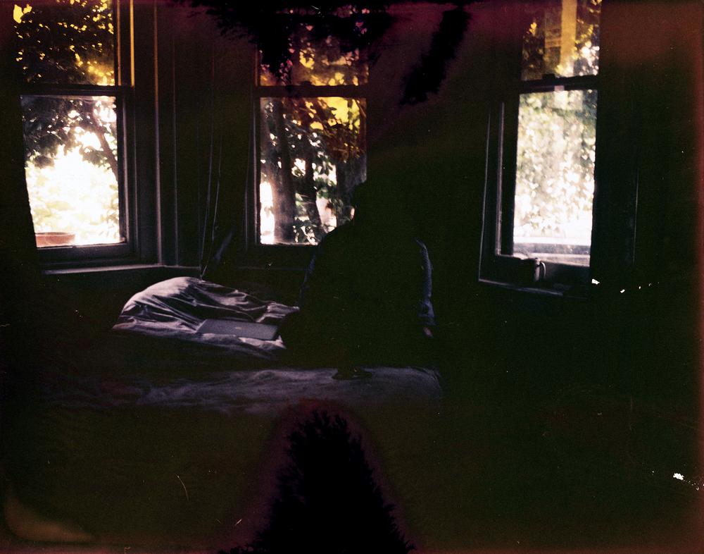 polaroids 004.jpg