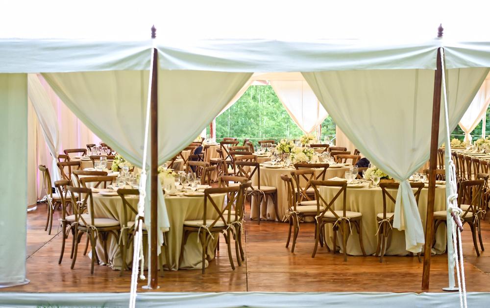 Erin Mike Aspen Colorado Wedding Eks Events