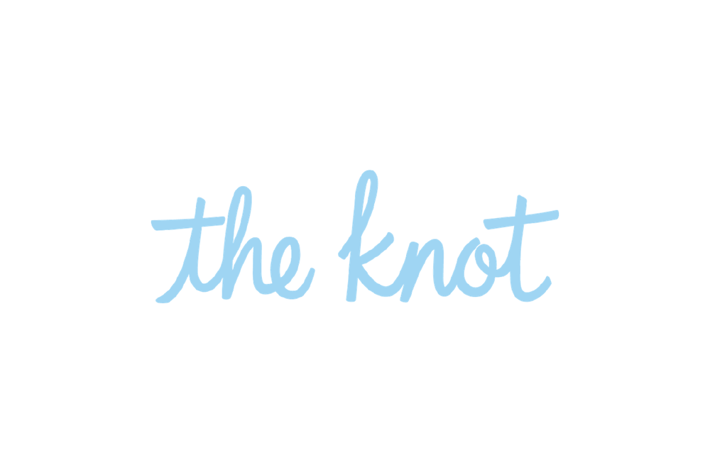 Press_the knot.png