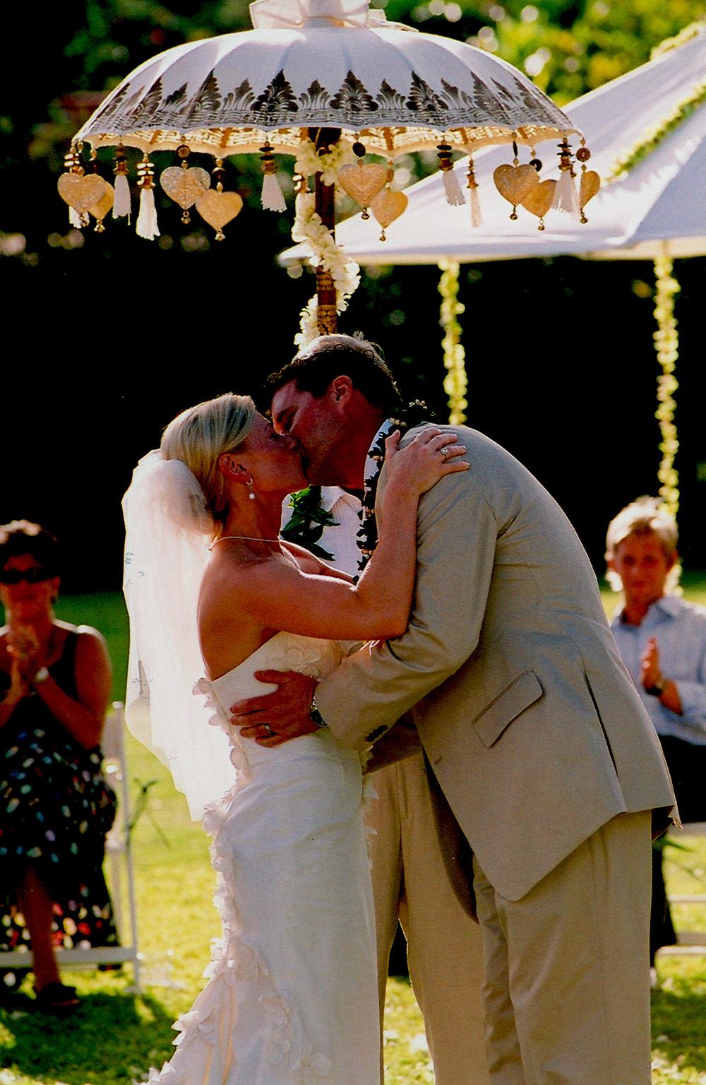 Griffith Color 022-Hawaii Wedding.jpg
