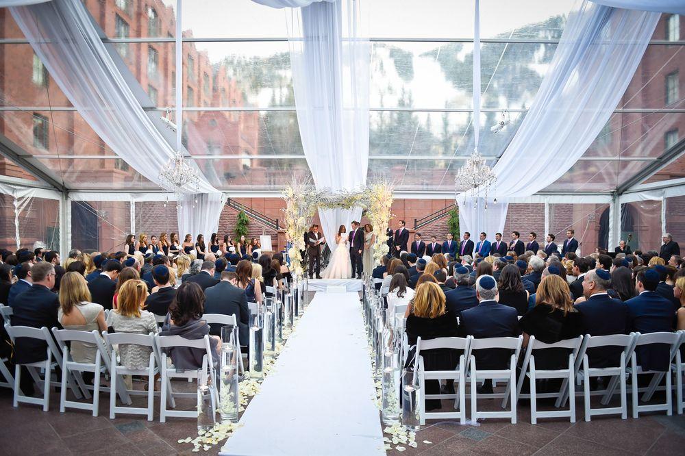 Aspen Winter Wedding 10.jpg