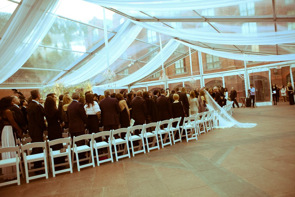 Aspen Winter Wedding 8.jpg
