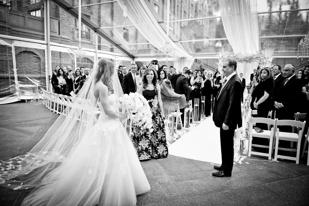 Aspen Winter Wedding 7.jpg
