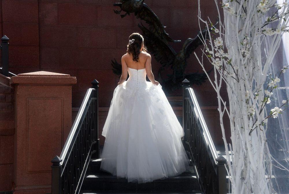 Aspen Winter Wedding 1.jpg