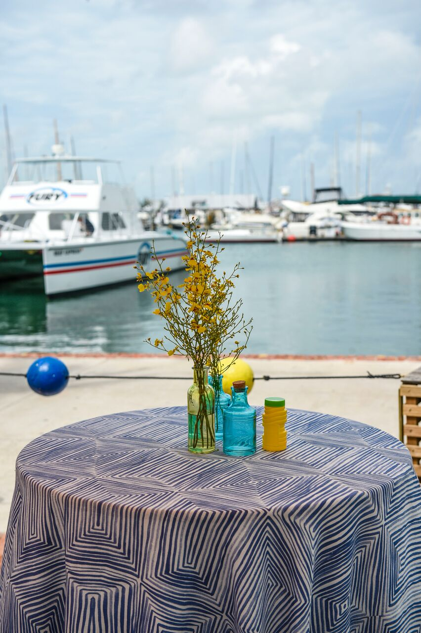 Key West Wedding 3.jpg