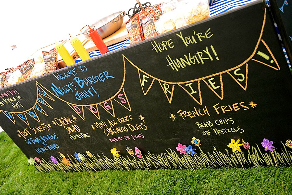 bar mitzvah chalk bar