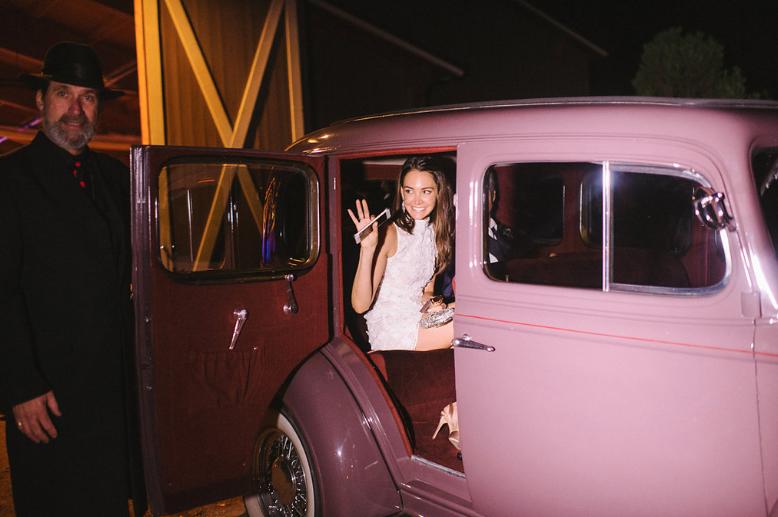 Charette Stackman Wedding Getaway.png