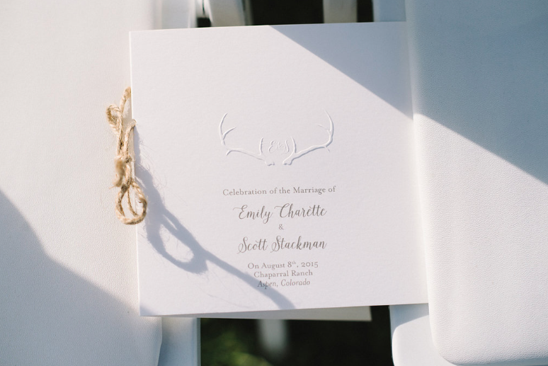 Charette Stackman Wedding Program 2.png