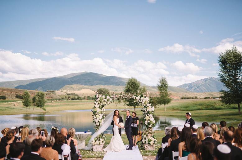 Charette Stackman Aspen Chaparral Wedding 3.png