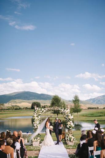 Charette Stackman Aspen Chaparral Wedding 2.png