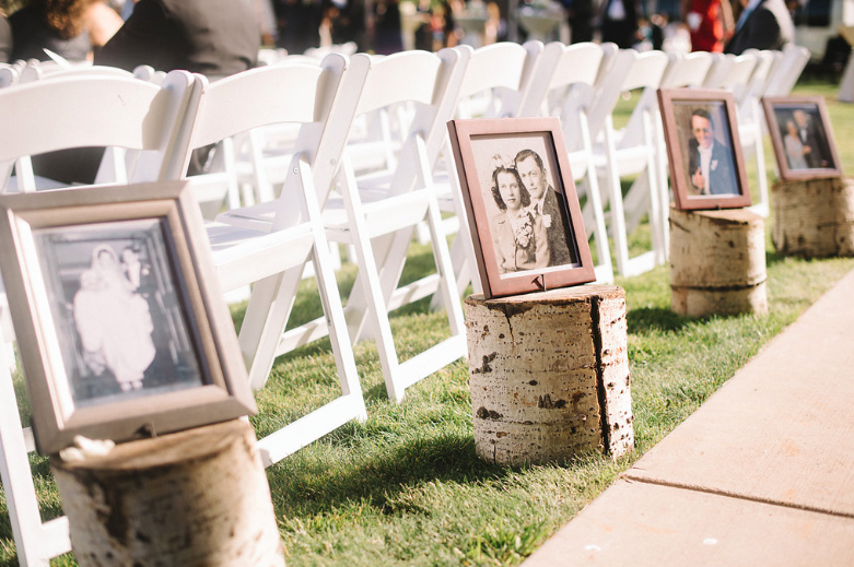 Charette Stackman Wedding Ceremony Chairs.png