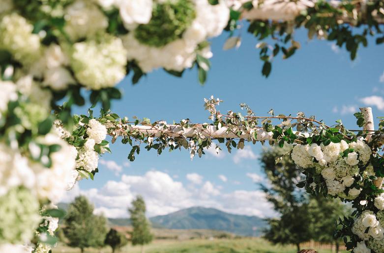 Charette Stackman Flower Chuppah.png