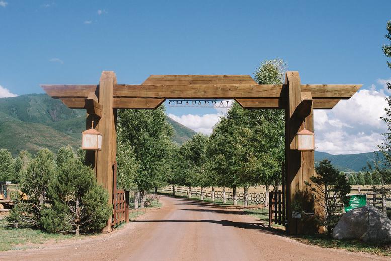 Chaparral Ranch Aspen.png