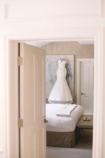 Charette Stackman Wedding Dress.png