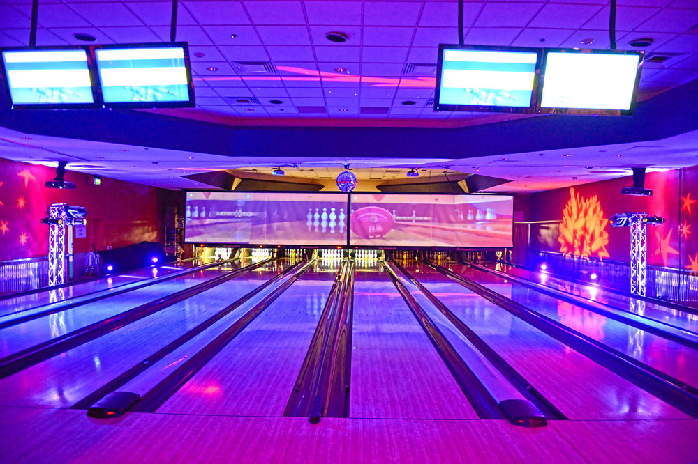 Bowling Alley Party_1.jpg