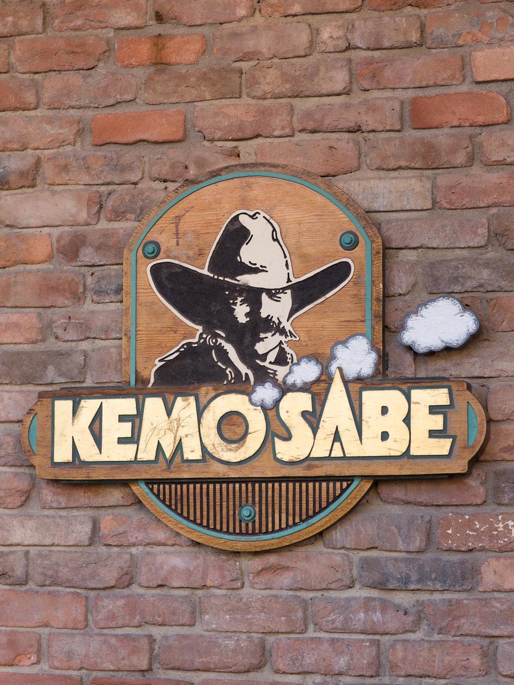 0010_Kemo Sabe Aspen.jpg