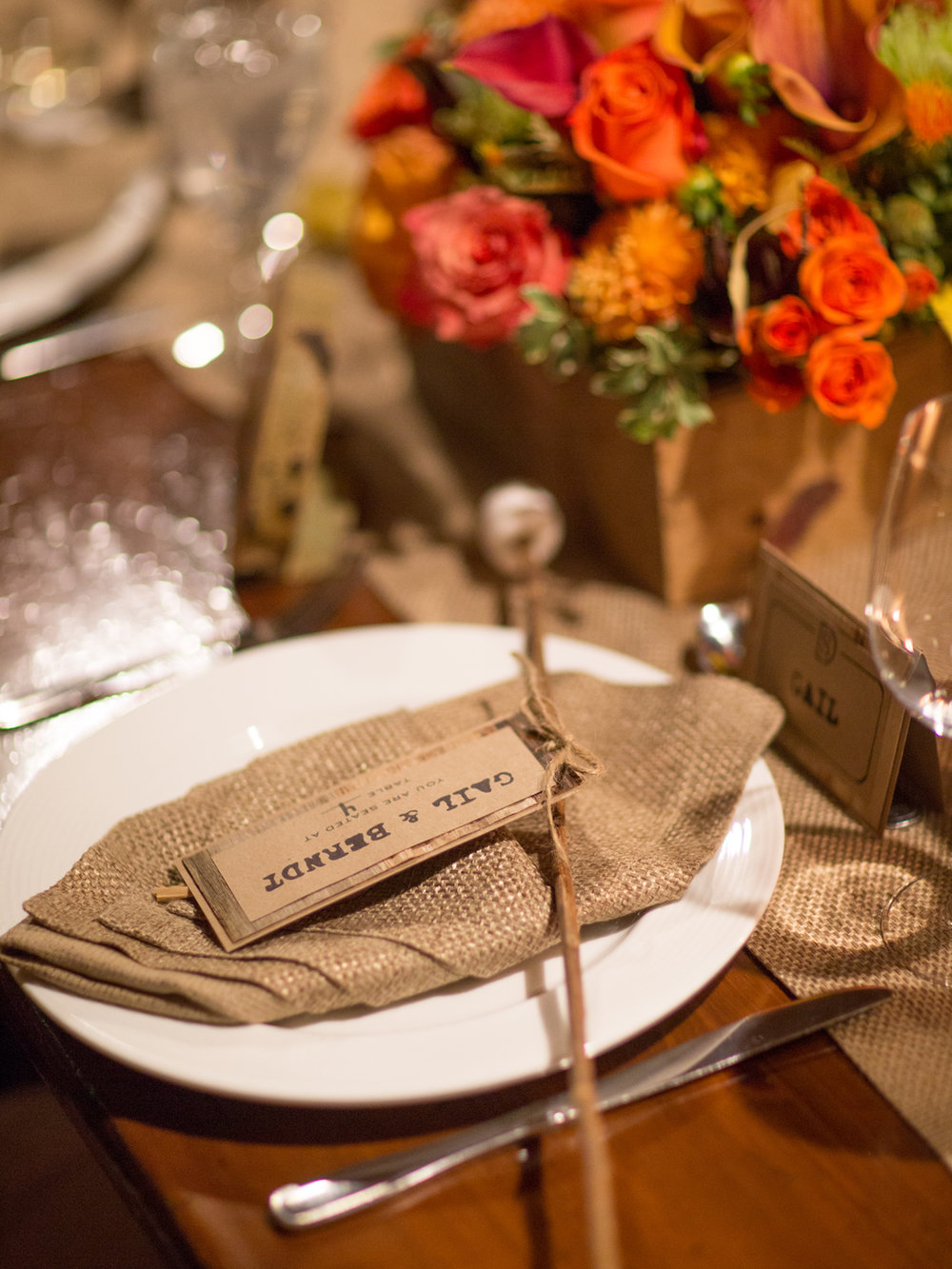 0222_Rustic Table Setting.jpg