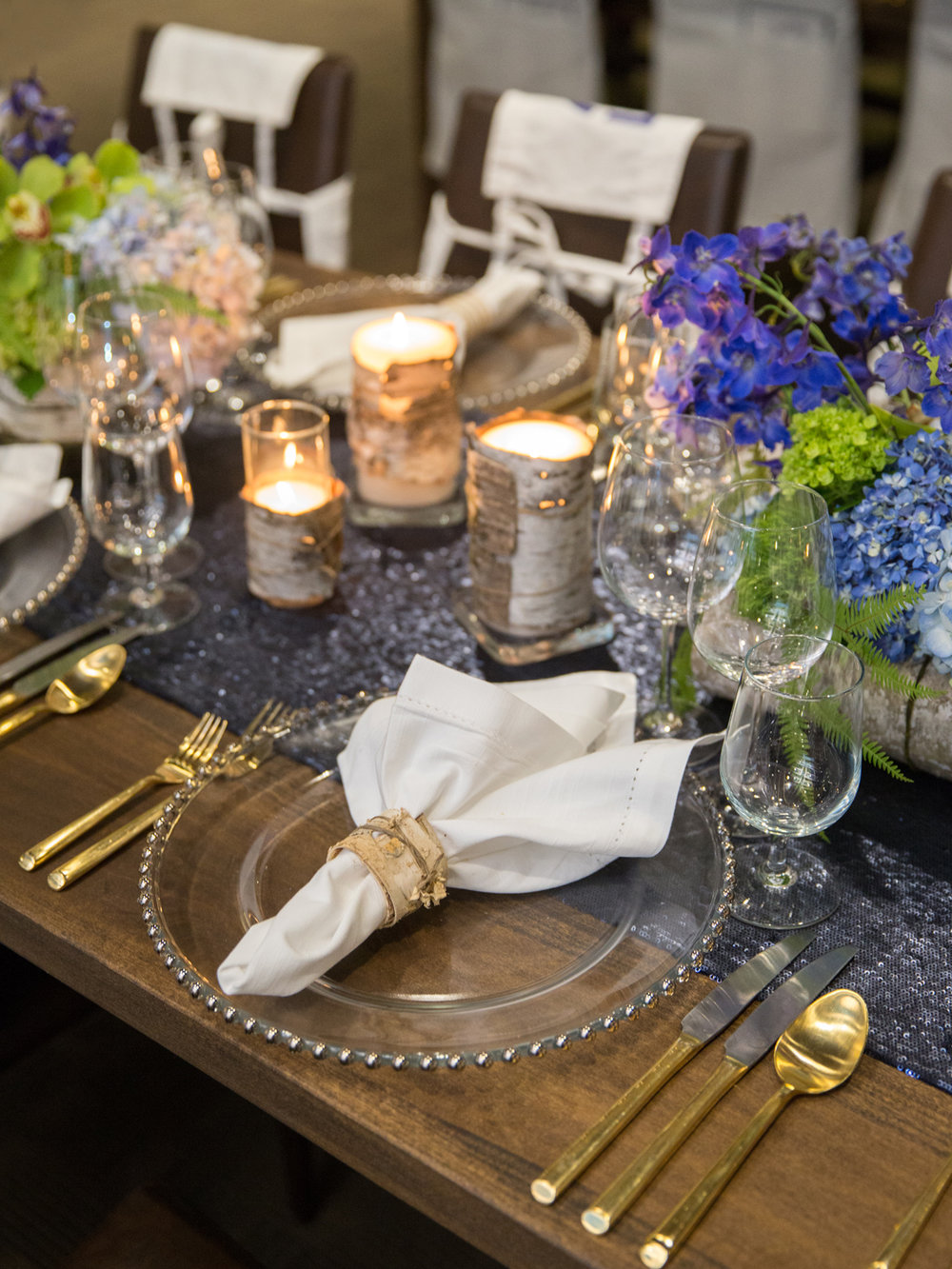 0386_Blue and White Table Setting.jpg