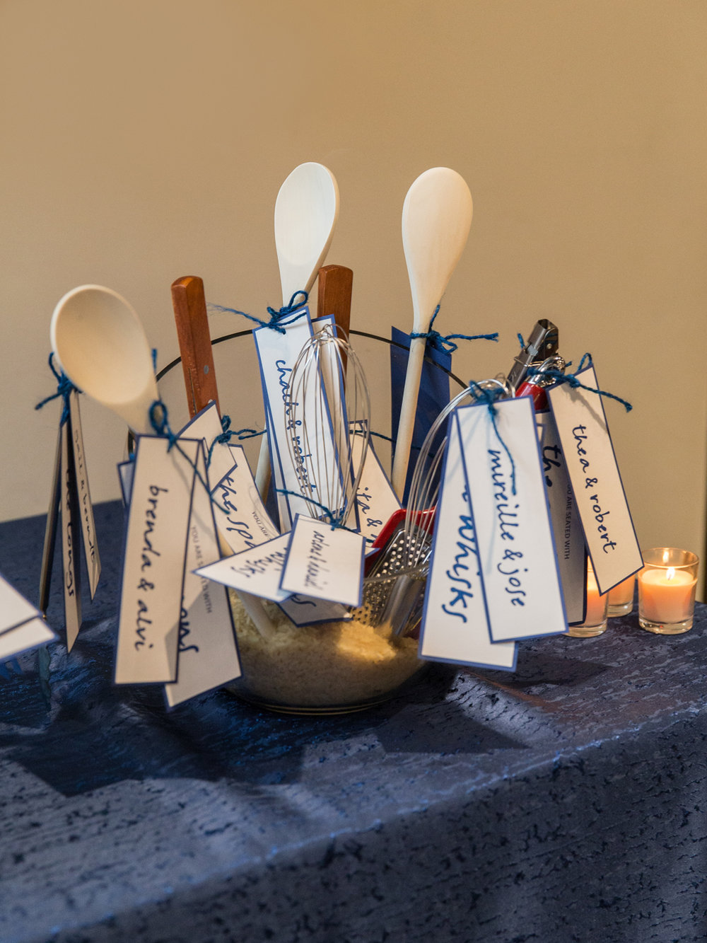 0394_Kitchen Tools Escort Cards.jpg