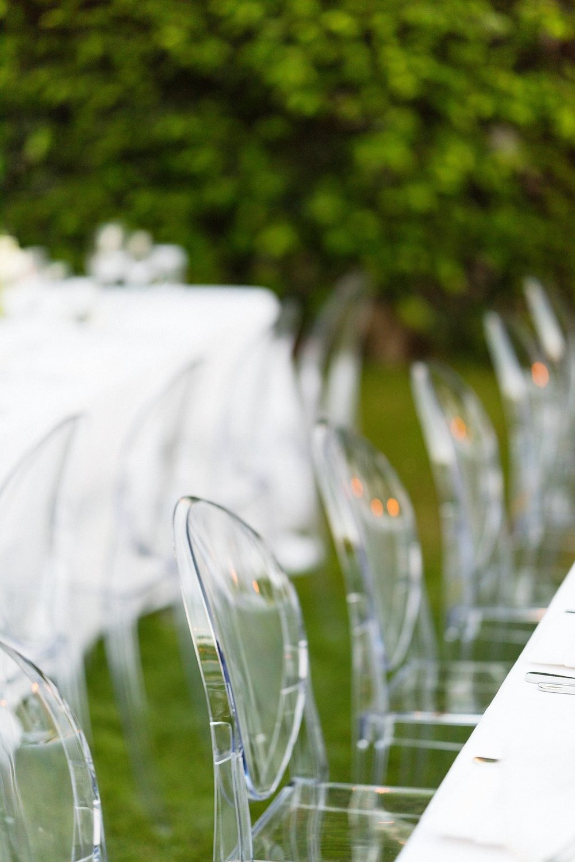 KR-Weddingday0933.JPG