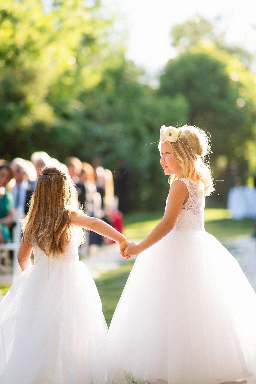 KR-Weddingday0671.JPG