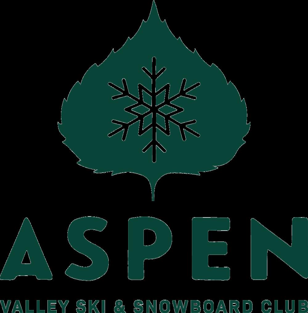 Vertical-Green-AVSC_Logo.png