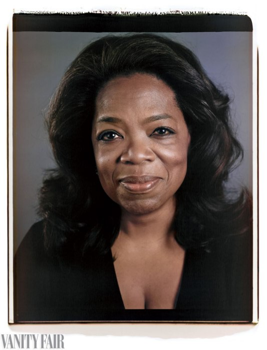oprah chuck close .jpg