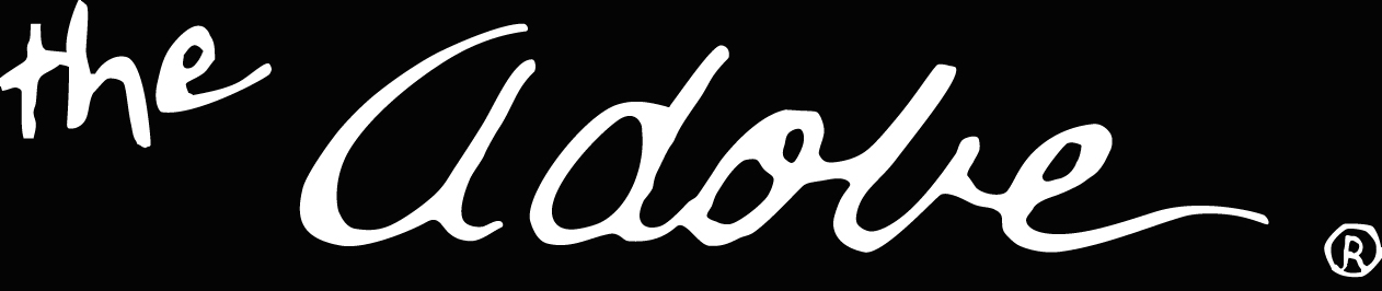 The Adobe Fine Art