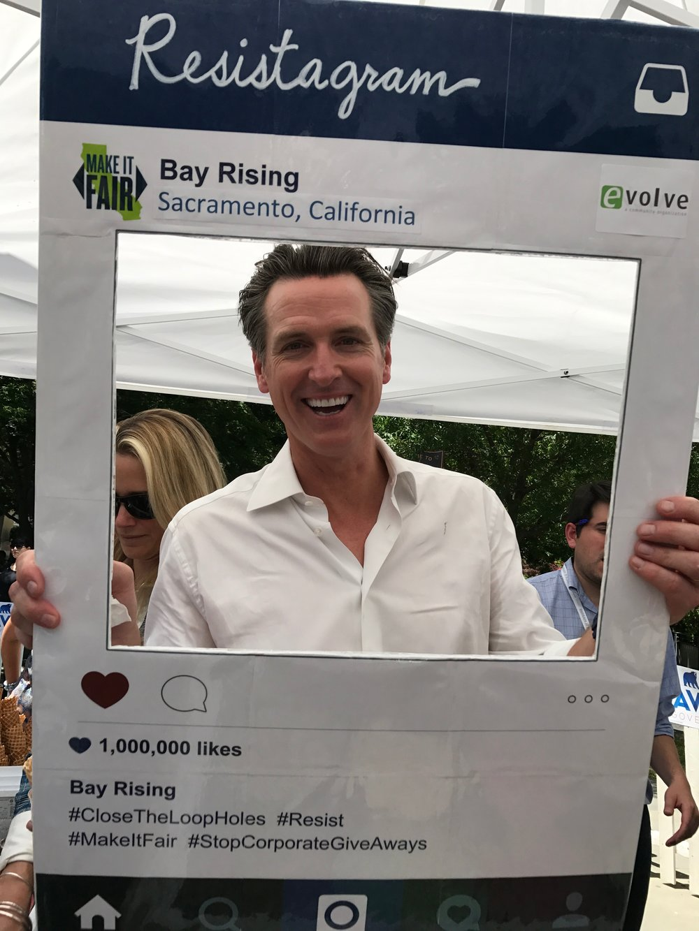 Gavin Newsom Smile.jpg